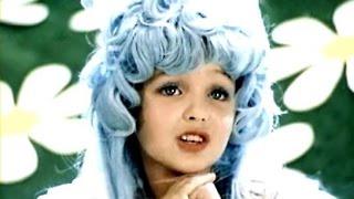 Наташа Королёва. Песня куклы .