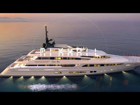 "(Free) Lil Yachty x Playboi Carti Type Beat 2020 | D.R.A.M Type Beat 2020 - ""Yachty"""