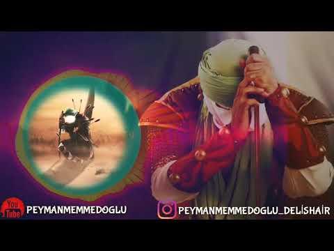 Mersiyye - Derdime Dermanim Huseyndi 2017 - 2018