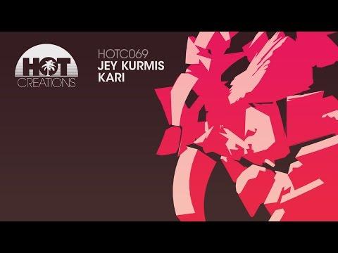 Jey Kurmis - Kari