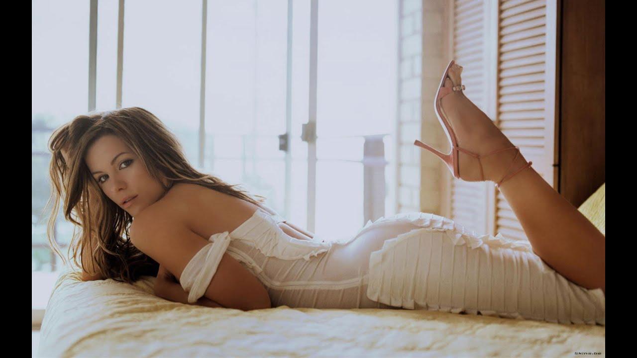 Beckinsale photoshoot kate Kate Beckinsale:
