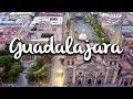Video de Guadalajara