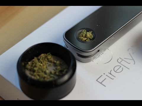FireFly Herb 2 Smoke Herb's Like A Boss