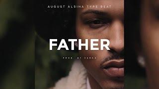 Baixar *SOLD* August Alsina Type Beat 2016 |