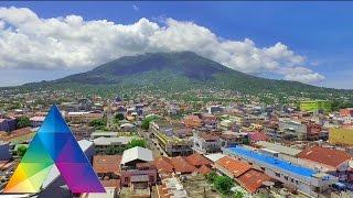 My Trip My Adventure - Petualangan Marshall Mencari Partner Trip  Di Ternate  20