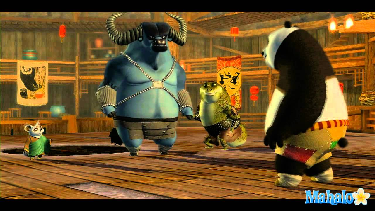 Play games of kung fu panda 2 who owned the tangiers casino