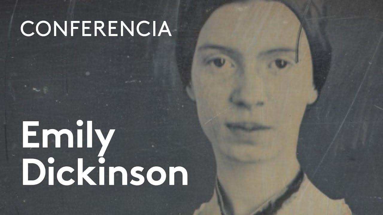 Ver Emily Dickinson: Una genia con actividad propia en Español