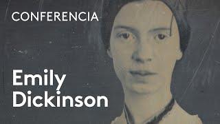Emily Dickinson. Literatura universal, en español
