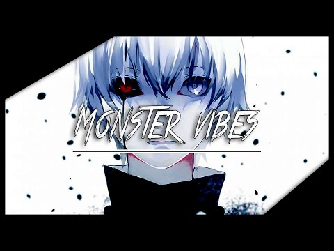 Tokyo Ghoul - Unravel Hip Hop remix (WhySoSerious)