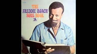 Freddie Roach - The Bees