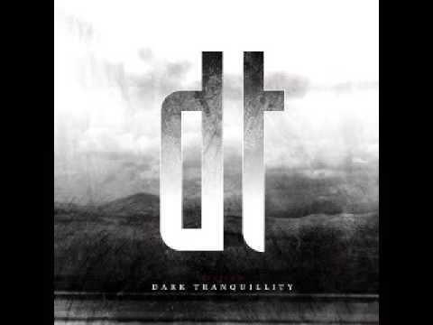 Клип Dark Tranquillity - The Lesser Faith