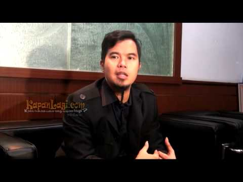 Ahmad Dhani Sesalkan Sikap Maia Estianty