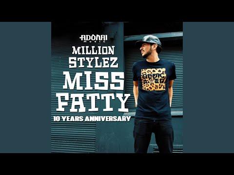 Miss Fatty (Instrumental)