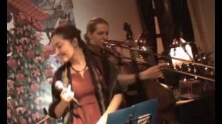 Bubamara Brass Band - Bubamara (live 31.12.09)
