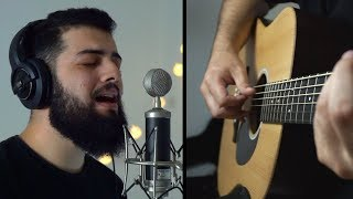 Coldplay - Fix You (Cover)