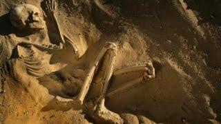 Тайна археологов...ДОКУМЕНТАЛЬНЫЙ ФИЛЬМ 2017 hd
