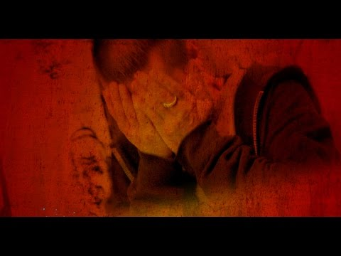 Tom Atkins Blues Trailer 2015