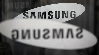 Samsung faces $540m bill after being found guilty of copying Iphone