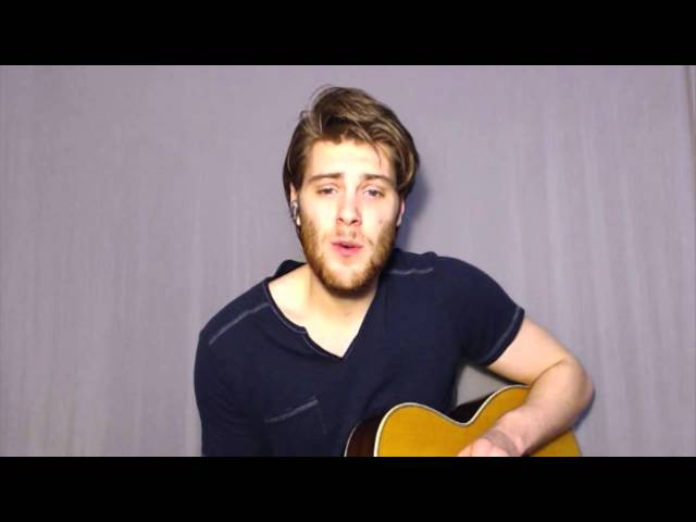 I'm Not The Only One by Sam Smith- Charlie Rogers