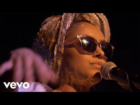 Kat Graham - Love Music Funk Jam