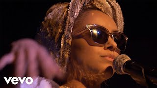 Kat Graham - Love Music Funk Jam