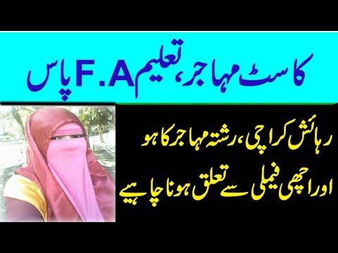 New technology brand in pakistan ladies  cloths in karachi in urdu hindi
