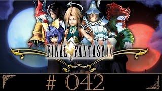 Download Final Fantasy 9: # 042 - Zidane, der Shoppingking - Let´s Play
