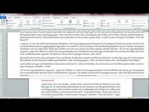 office-tipps:-einzelne-seiten-quer-formatieren