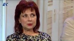 СЛАДКО И ГОРЧИВО - Милица Божинова и Асен Масларски