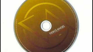 Hott 22  -  Wicked Game (The Letting Go Mix)