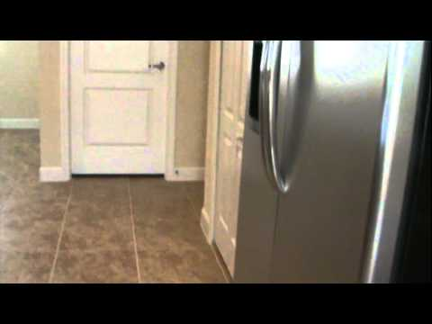 4 bedroom/3bath Viera, FL home for rent.