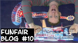 Ranger Lindig | Funfair Blog #10 [HD]