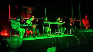 Epitaph-Aurthohin (Orchestra Cover by BUET CSE '14)