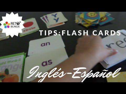 Cómo Aprender Idiomas Con Flashcards Y TÉcnica Pomodoro  Doovi