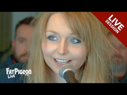FPL Session 07/03/2017 - Taylor and the Mason