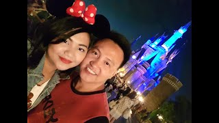 CheffStory Honeymoon Adventure…