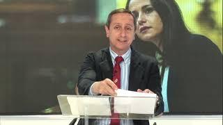 Carlos Cuesta, Sánchez desesperado por el bofetón del TSJM: habrá elecciones.
