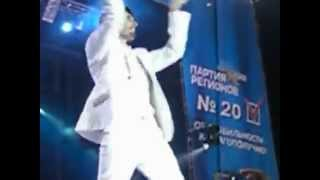 Виталий Козловский - Больно мне, больно