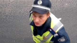 видео Кропивницкий форум (Кировоградский форум) :: Квартирные кражи в Кропивницком + флуд про короткостволы.