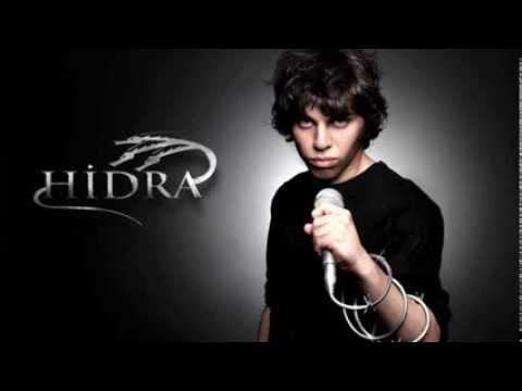 Hidra - Yabancının Mumu