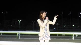 第28回東京プリンセス賞 平成26年4月24日 大井競馬場.