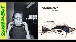 Squirrel Bait - Skag Heaven (1987) + Squirrel Bait EP (1985) - full album