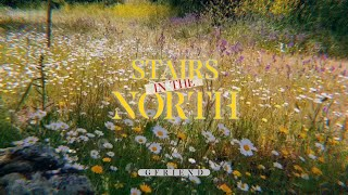 여자친구 gfriend - 북쪽 계단 stairs in the north (lyric video: han/e…