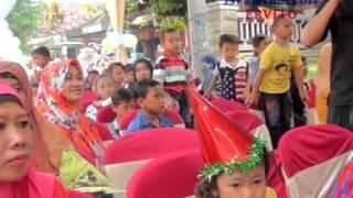 Video Sambalado vocl Ratna Antika by aufa record download MP3, 3GP, MP4, WEBM, AVI, FLV Agustus 2017