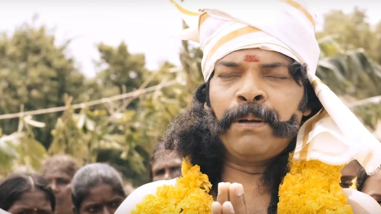 Poojai Tamil Movie Download Tamilrockers Hdgolkes | pdf ...