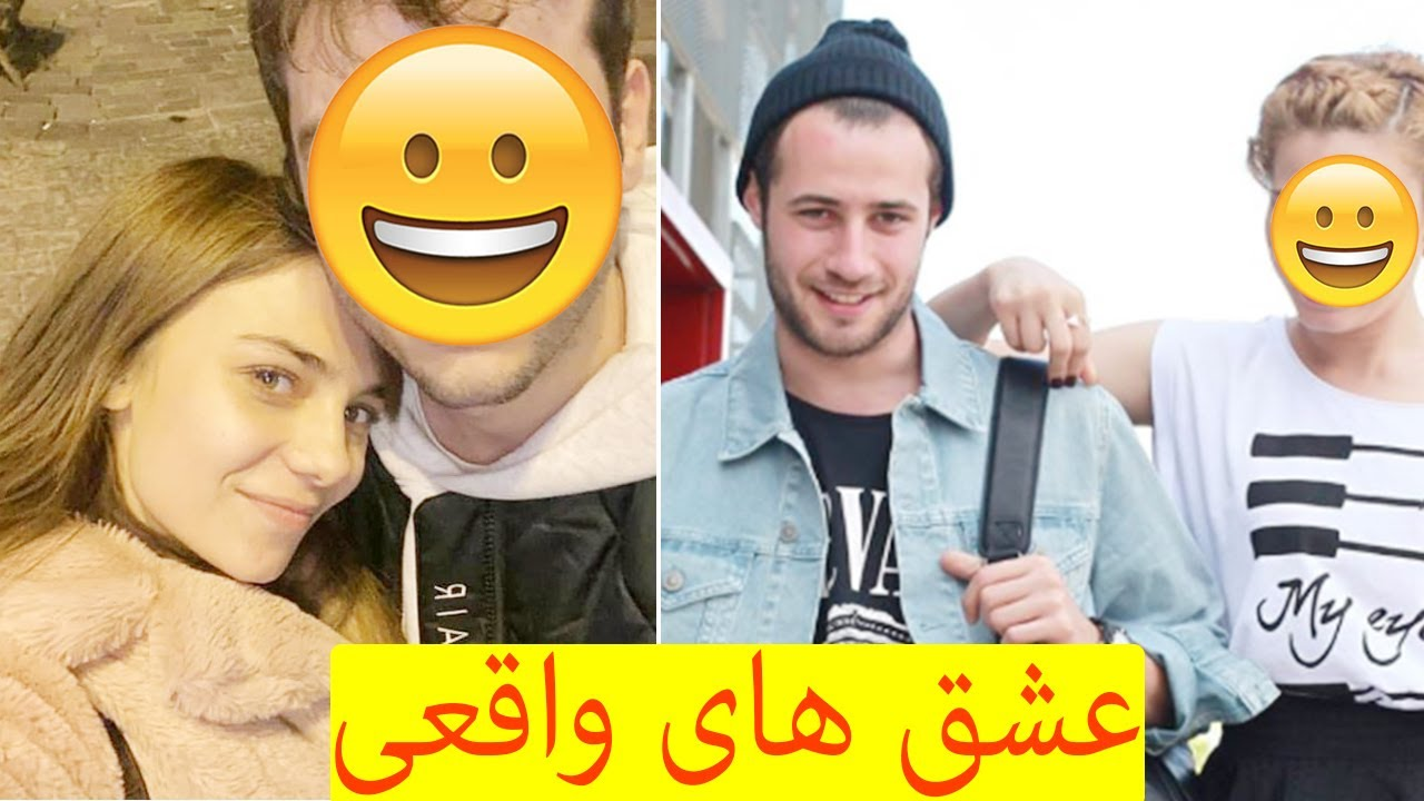 همسران واقعی بازیگران سریال استانبول ظالم بازیگر ترکی سریال ترکی Youtube