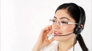 vente d'assurance par téléphone, retournement de situation