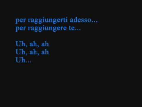 *Gocce di memoria* (GIORGIA) mp3