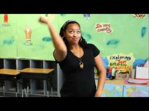 CDF Freedom Schools® Are Stepping Up