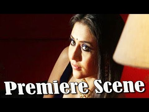 Saheb Bibi Gulam Bengali Movie 2016 -...